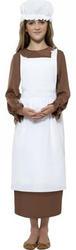 Victorian Girl Costume Kit