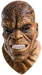 Killer Croc Suicide Squad Mens Mask
