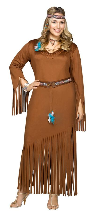 Native American Mens Wedding Clothes