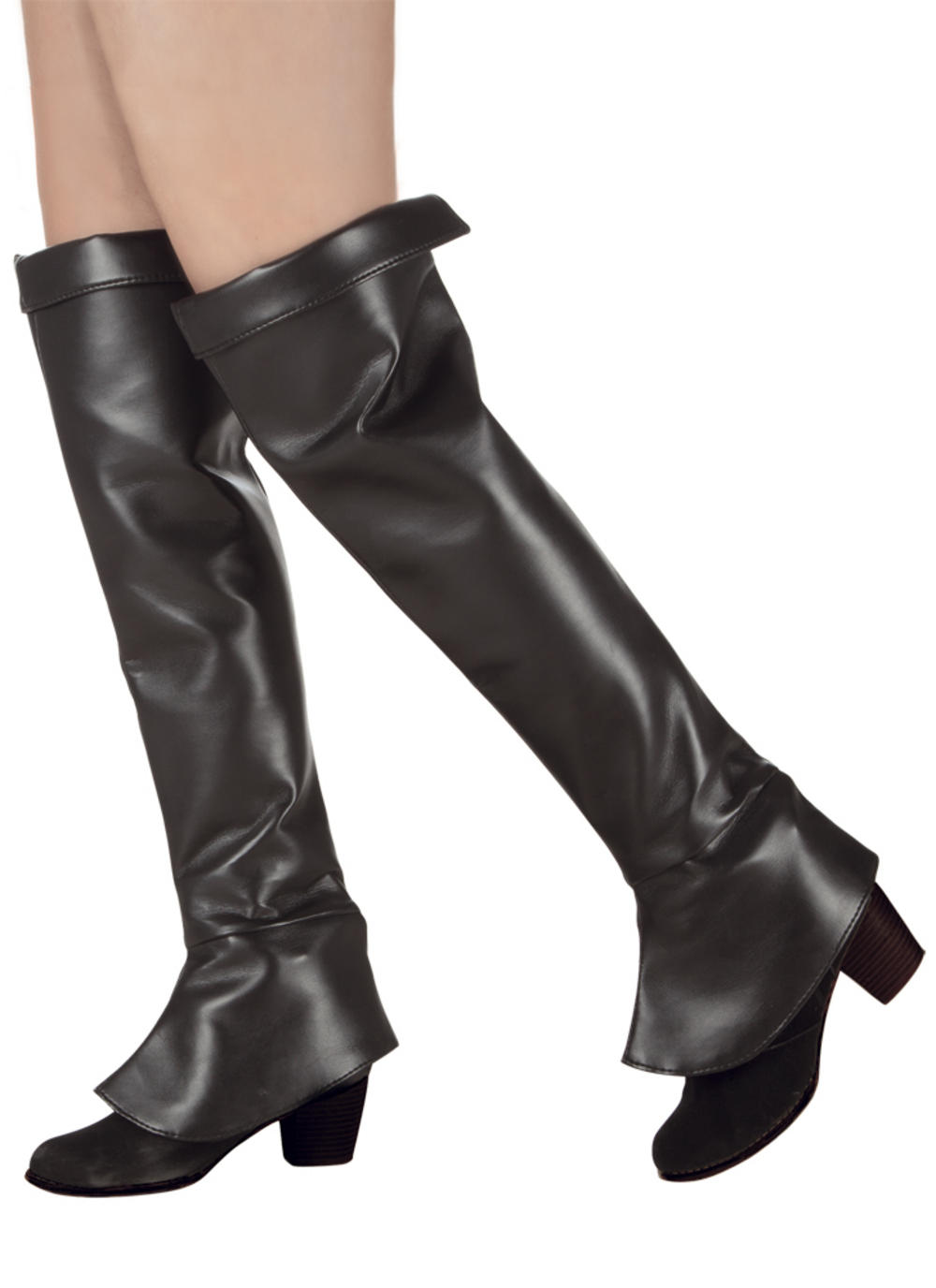 Hunter Lady Boot Tops