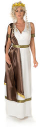 Roman Empress Ladies Costume