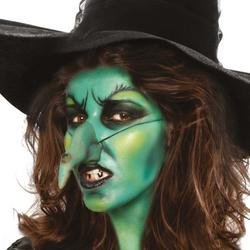 Wicked Witch Make Up Kit