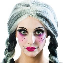 Gothic Ragdoll Make Up Kit