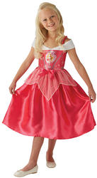 Fairytale Sleeping Beauty Girls Costume