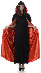 Deluxe Reversible Adults Cape