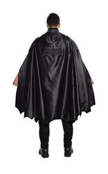 Batman Adult Cape