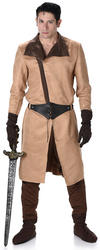 Fantasy Knight Mens Costume