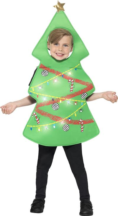Kid s christmas fancy dress costumes boys amp girls santa costumes