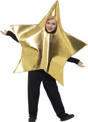 Shining Star Kids Costume