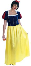 Snow White Fancy Dress