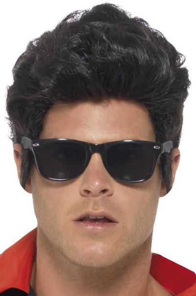 50s Style Specs