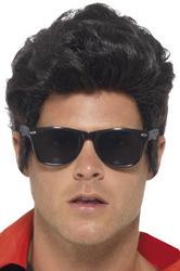50's Style Specs