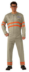 Ghostbusters Kevin Mens Costume