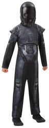 K-2SO Boys Costume