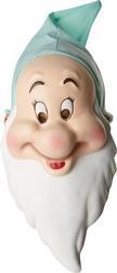 Disney Bashful Seven Dwarfs Mask