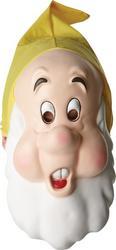 Disney Sneezy Seven Dwarfs Mask