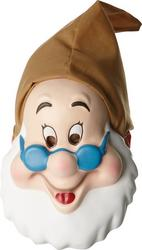 Disney Doc Seven Dwarfs Mask