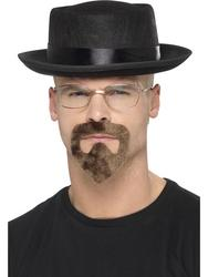 Heisenberg Kit