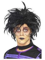 Halloween Psycho Wig