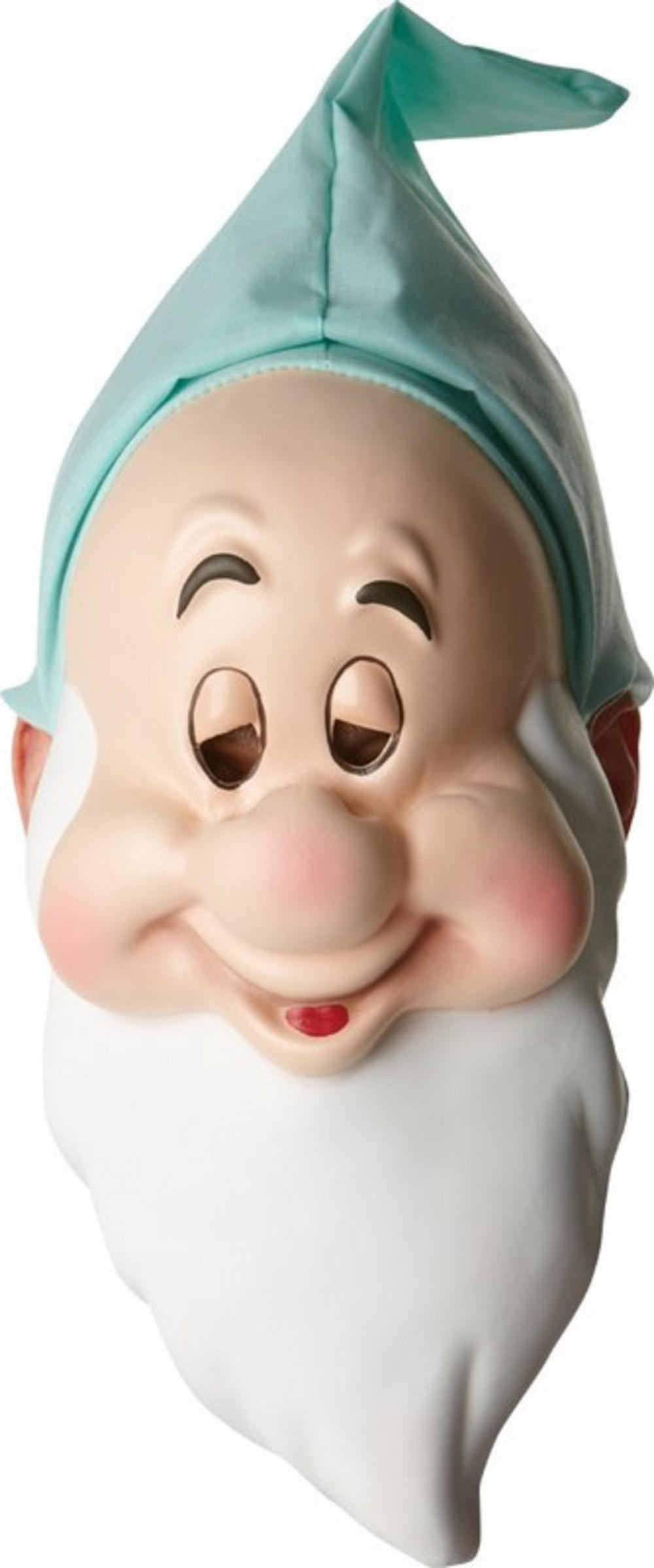 Disney Seven Dwarfs Sleepy Mask