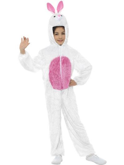 Bunny Kids Costume