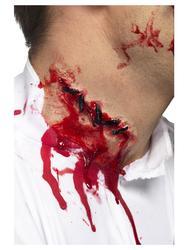 Make Up FX Stitches Scar