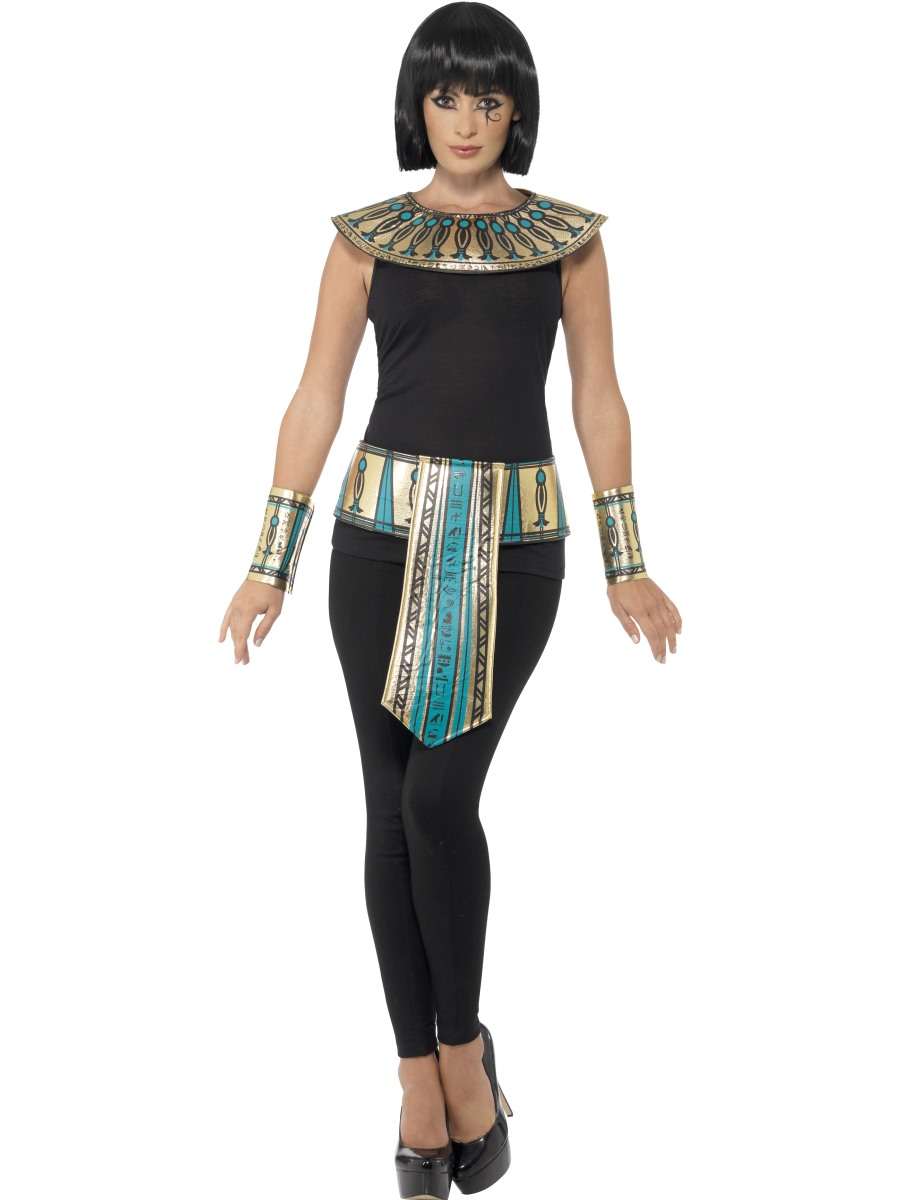 Egyptian Kit Greek Roman Amp Egyptian Accessories Mega