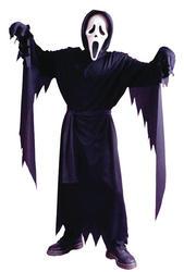 Kids' Scream Costume