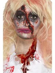 Zombie Nurse Make-Up Kit