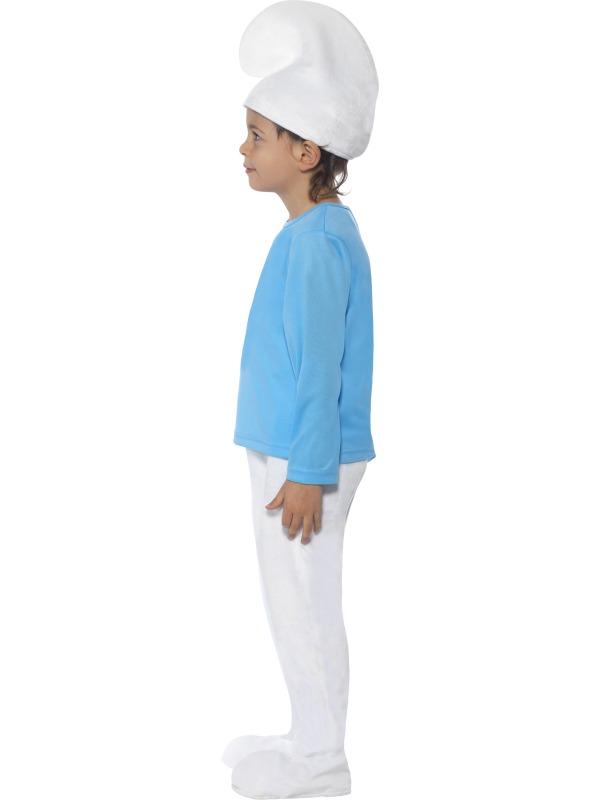 ... kids smurf costume ...  sc 1 st  Best Kids Costumes & Smurfette Costume Kids - Best Kids Costumes