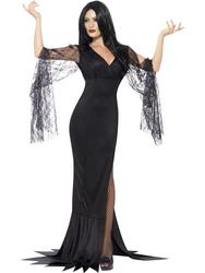 Immortal Soul Ladies Costume
