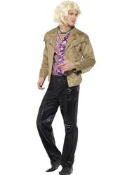 Zoolander Hansel Mens Costume