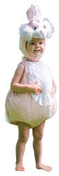 Baby Bunny Infants Costume