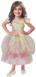 Fantastic Fairies Apple Blossom Girls Costume