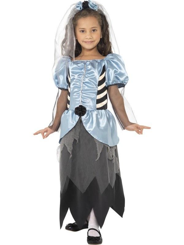 Halloween Discount Costumes