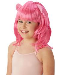 Pinkie Pie Kids Wig