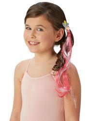 Pinkie Pie Kids Hair Switch