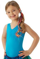 Rainbow Dash Kids Hair Switch