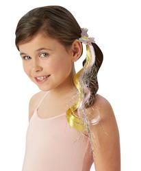 Fluttershy Kids Hair Switch