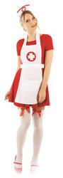 Nurses Kit Ladies Accessory