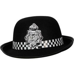 Police Constable Hat