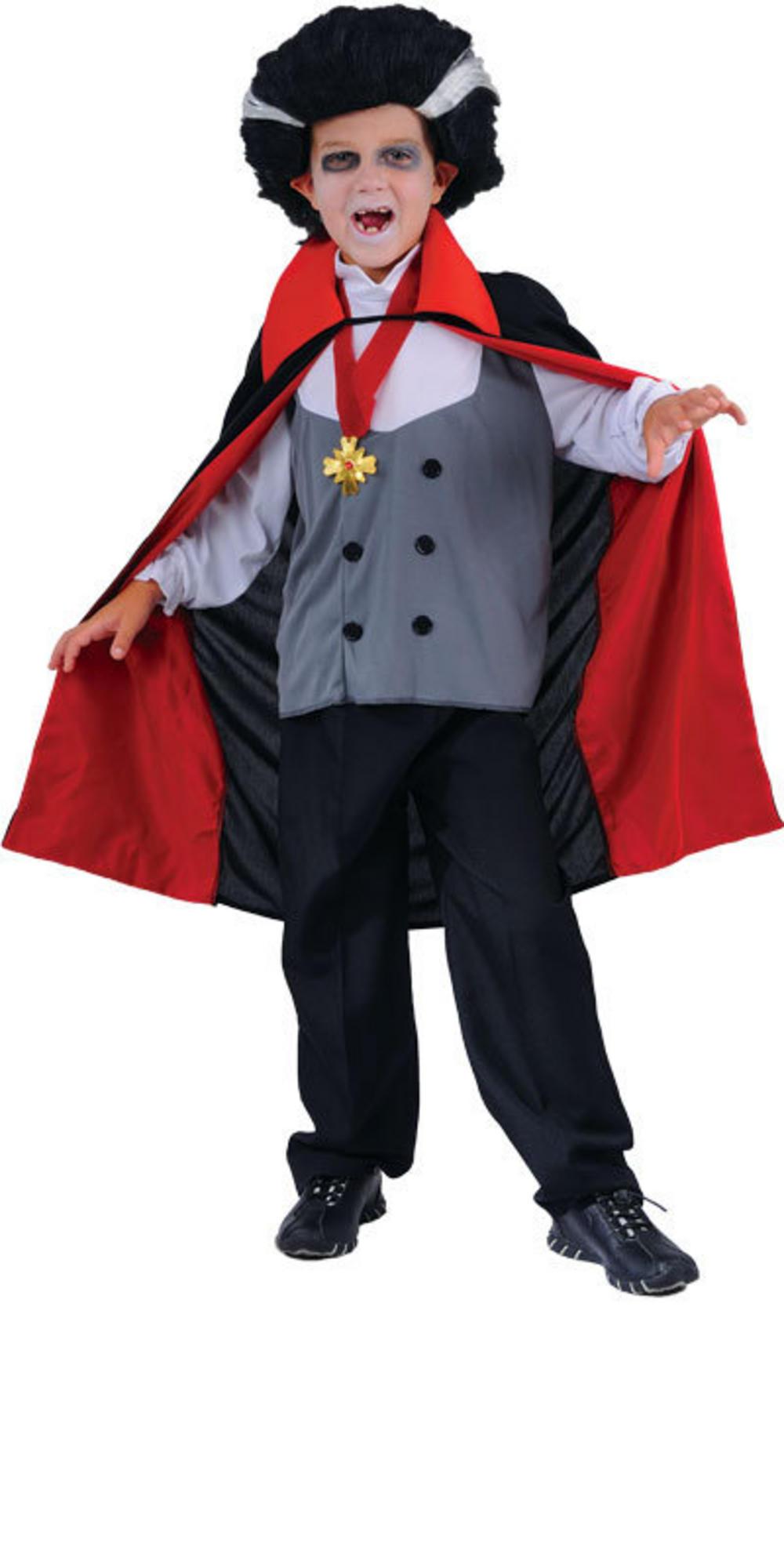 Kids Halloween Costumes On Sale