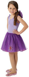 Twilight Sparkle Kids Tutu Set