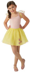 Fluttershy Kids Tutu Set