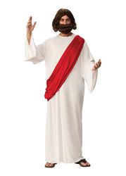 Jesus Fancy Dress Standard