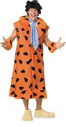 Deluxe Fred Flintstone Costume