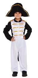 Napoleon Kid's Costume