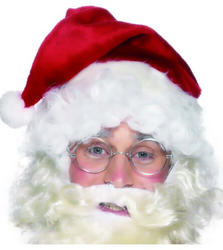 Santa Claus Spectacles