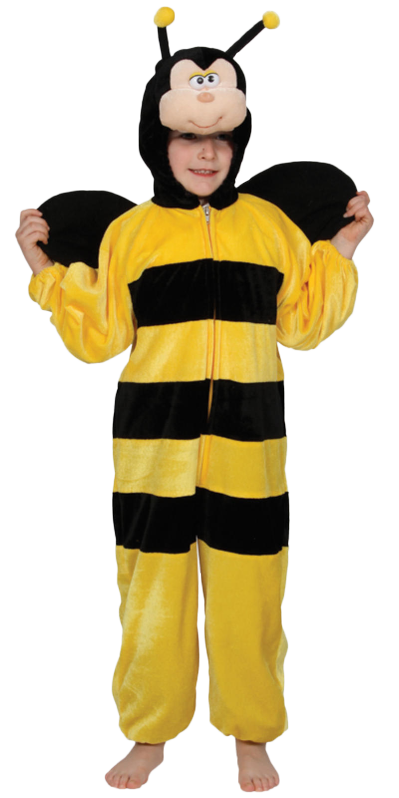 Kids Cute Bumble Bee Halloween Costume 12 Asphalt This hilarious bumble bee or honey bee t-shirt is just about as cute and funny as things are going to get this halloween. This would make a great shirt for an easy and funny halloween costume to go trick or treating in.