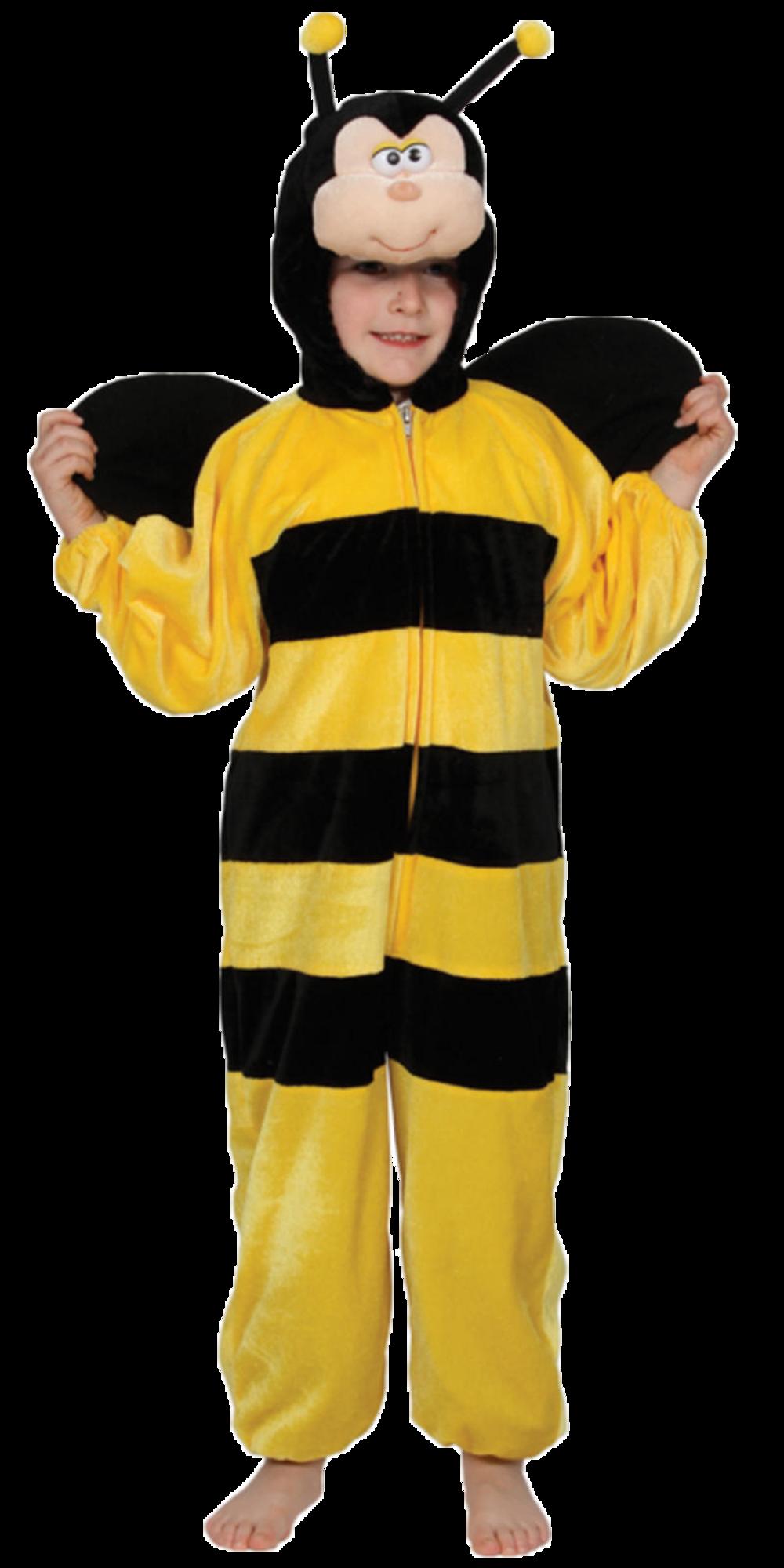 Kidu0027s Buzzing Bumble Bee Costume  sc 1 st  Mega Fancy Dress & Kidu0027s Buzzing Bumble Bee Costume | Letter